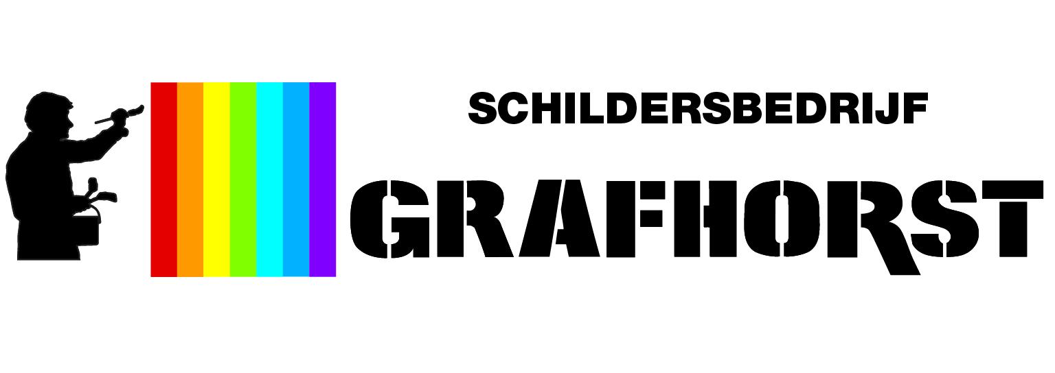 Welkom bij Schildersbedrijf Grafhorst